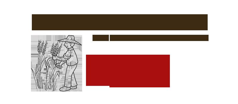 Mondo Rurale Campobasso